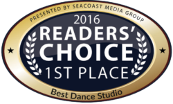 2016-readers-choice-awards-1st-place-768x461-copy-copy