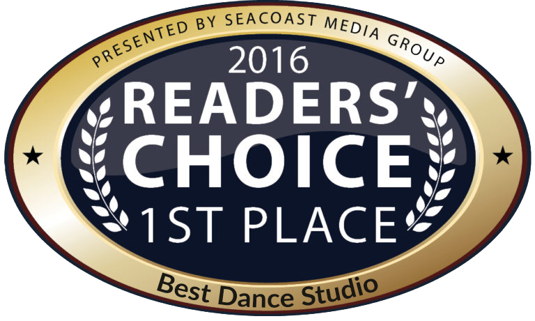 2016-readers-choice-awards-1st-place-768×461-copy-copy