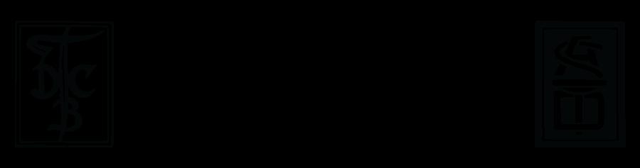 dtcb-logo