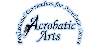 acrobaticartslogo1