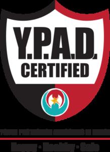 YPADCertified_Logo