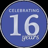 Celebrating 16 Years-01