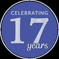 Celebrating 17 Years-01