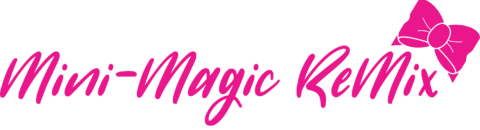 Mini-Magic Remix
