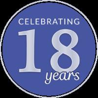 Celebrating 18 Years-01