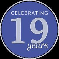 Celebrating 19 Years-01